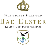 M?sto Bad Elster