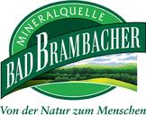 Logo spole?nosti Bad Brambacher Mineralquellen