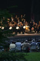 Concert impressions